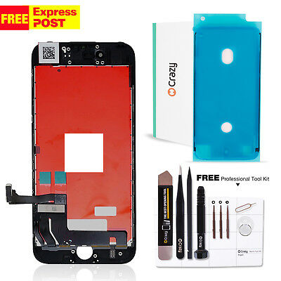 For iPhone 7 7 Plus LCD Touch Screen Replacement Digitizer Assembly
