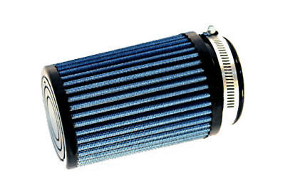 SLP Blackwing Replacement Air Filter GM F-Body 1994-97 P/N 21035B