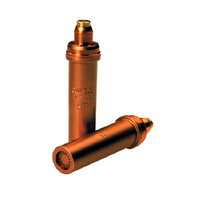 CIGWELD COMET HEATING NOZZLE SIZE 20X9HT TYPE 44 OXY-LP GAS PART No. 306034