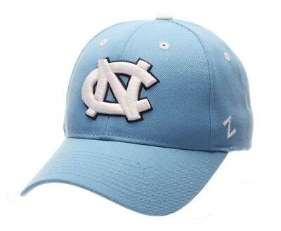 big sale 6cc30 c230f Zephyr Hats North Carolina Chapel Hill University
