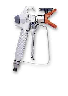 Reconditioned Graco SG3 Airless Spray Gun 243012