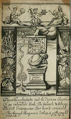 70 antique books ALCHEMY Reference Library NATURAL MAGIC early Chemistry DVD