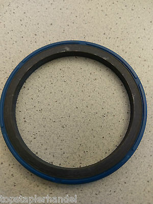 Seal Gasket 65x54x6 for Steering Axle Linde 0009623624 H12/16/18 E16/20