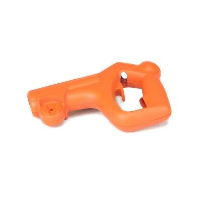 Black & Decker OEM 90517802-01 replacement edger handle LE750