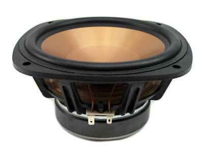"Klipsch Genuine Factory 8"" Woofer, 120841, 120860, K-1122-OB, 1011974"