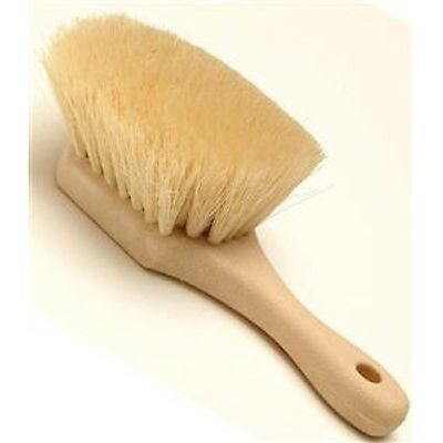 "Laitner Brush 8382 8-1/2"" Tampico Rad Kotflügel Pinsel"