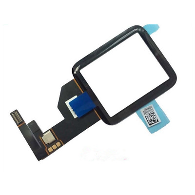 US Front Touch Screen Digitizer Replacement For Apple Watch iWatch 1st Gen 38mm