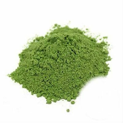 Premium Wheatgrass Powder 1kg