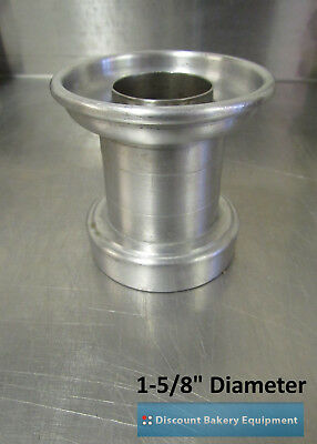 "Belshaw 1-5/8"" Cylinder for type B/F"