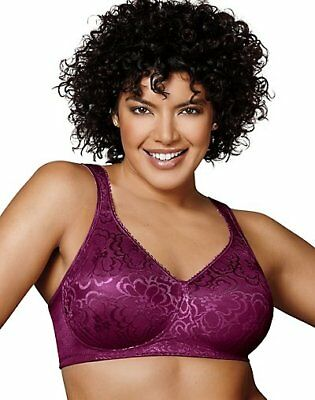 Women's Lingerie Playtex 18 Hour Ultimate Lift & Support Wirefree Bra
