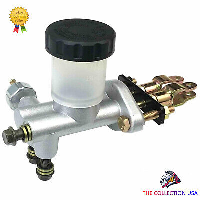 Joyner 650 Sand Spider 650cc Dune Buggy Brake Master Cylinder New Brake Parts