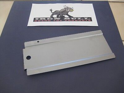 Structo Car Hauler Carrier Replacement Ramp- toy parts