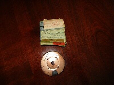 Vintage 8mm Home Movie 1950 Unseen from Estate Sale