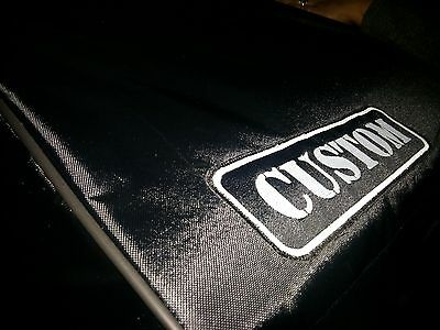 Custom padded cover for HAMMOND XB-1 organ - XB1 XB 1