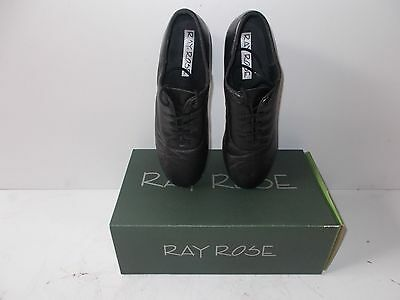 male ray rose dancing shoes
