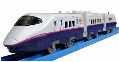Plarail S-08 E2 Shinkansen (Consolidated specification)