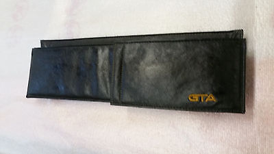 GTA Dash Map Pocket Firebird Trans Am 82-92