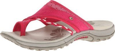 Hollyleaf Sizeamp; Color SandalChoose Women's Merrell rBWCxdeo