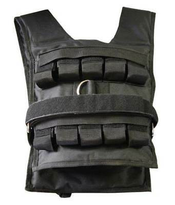 Weighted Vest [ID 709021]