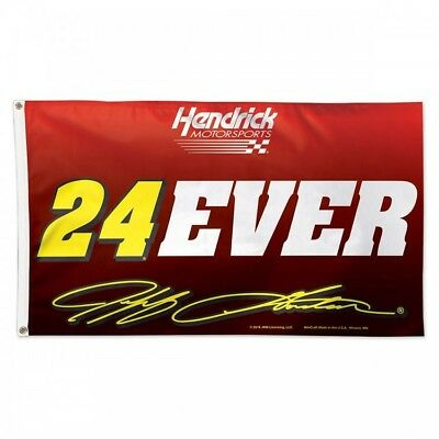 696c650ce0931 COMPLETE SET OF Racing Flags Ever Kids Dream Free Shipping. - $21.99 ...