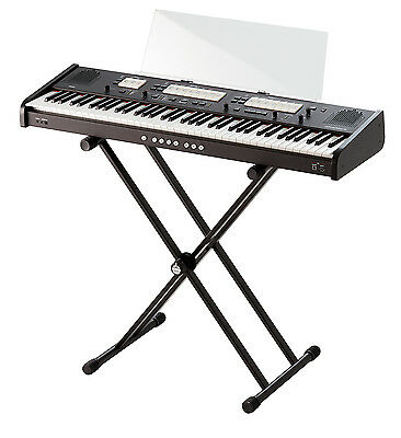 Johannus ONE Sakral Keyboard digital NEU!!!!