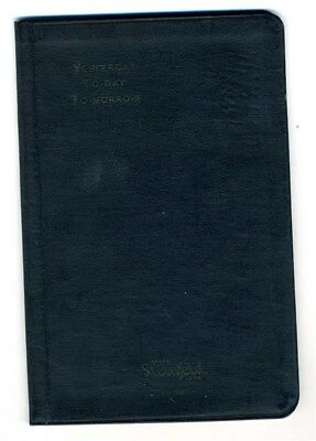 Steinfeld Lines Product Booklet & Notebook 1928 Columbia Bicycles Toys Furniture