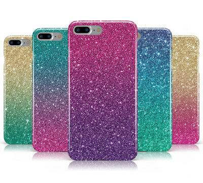 dyefor iphone 8 plus case