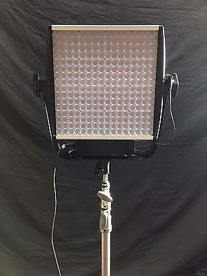 LitePanel ASTRA 4X Bi-Color LED Fixture