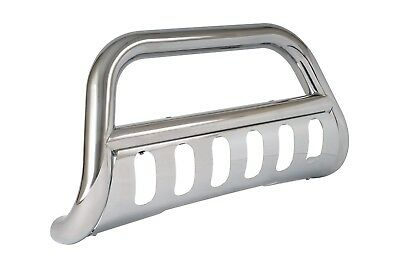 Dee Zee DZ502337 Stainless Steel Bull Bar Fits 03-14 Expedition