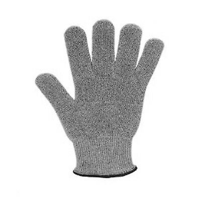 Microplane #34007 Cut Resistant Glove New