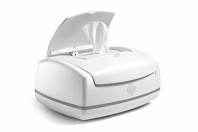Prince Lionheart 9002 Premium Wipe Warmer New