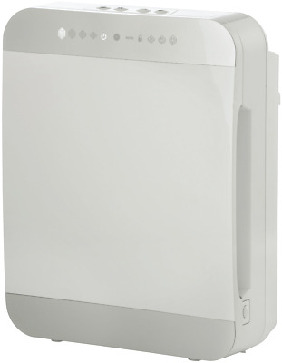 NEW Climate Technologies CLI-AP20 20m2 Climate Air Purifier