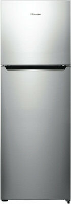 NEW Hisense HR6TFF350S 350L Top Mount Refrigerator