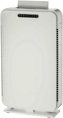 NEW Climate Technologies CLI-AP30 25m2 White Air Purifier