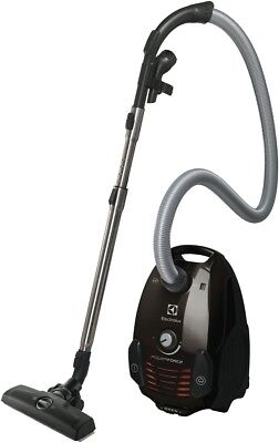 NEW Electrolux ZPF2300T Powerforce Animal
