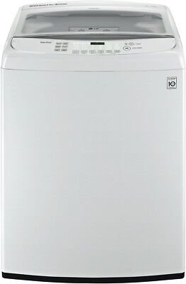 NEW LG WTG8532WH 8.5kg Top Load Washer