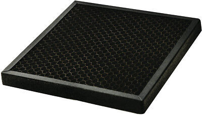 NEW Climate Technologies CLI-AP20-RF Replacement filter for climate 20m2 Air