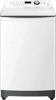 NEW Haier HWT10MW1 10kg Top Load Washer