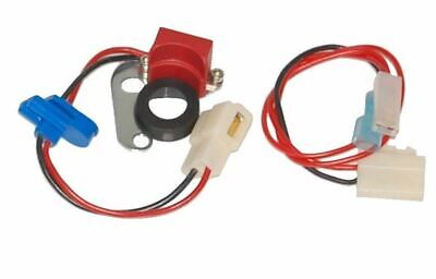 Electronic Ignition Kit 23D & 25D Lucas Distributors Austin Ford MG Riley Rover