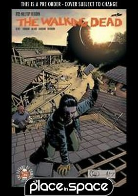 The Walking Dead #172 (Wk40)