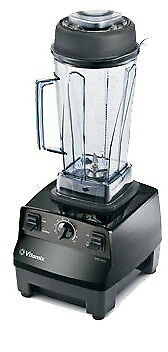 Vitamix 62827 Vita-Prep Food Blender