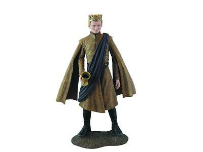 Game of Thrones Joffrey Baratheon Action Figurine Statue foncé Maison GOT