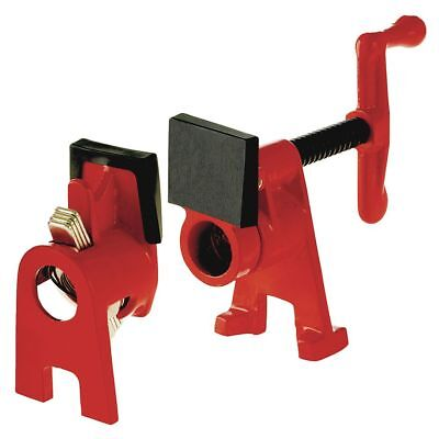 Bessey High Clearance Pipe Clamp - BPC-H34