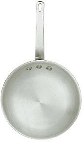 "Update International Fry Pan 14"" - AFP-14"
