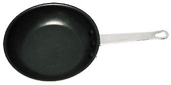 "Update International Fry Pan 14"" - AFX-14"