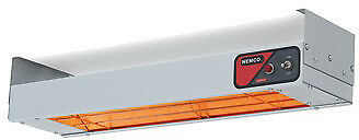 "NEMCO STRIP HEATER, 60"" Model 6150-60"