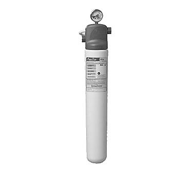 3M Aqua-Pure Valve-In-Head Water Filter System BEV130