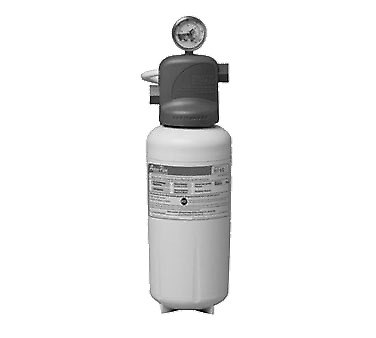 3M Aqua-Pure Valve-In-Head Water Filter System BEV145