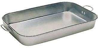 Update International Bake Pan - ABP-1218