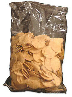 Benchmark USA Nacho Chips Model Number 53001